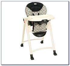 graco harmony high chair harmony high chair newtons zero gravity lounge chair with sun shade and drink tray further high chair replacement graco harmony