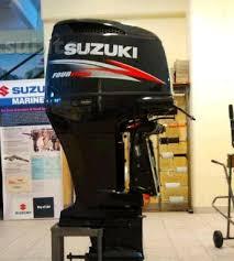 2018 suzuki 200 outboard. simple outboard 250hp suzuki outboard motors for sale2016 4 stroke to 2018 suzuki 200 outboard n