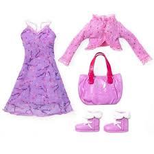 <b>Одежда для кукол карапуз</b> купить в России. Продажа по низким ...