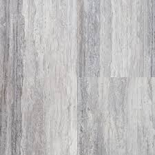 adura view all adura luxury vinyl tile flooring