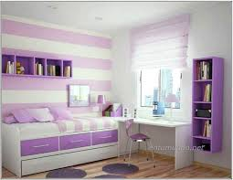 cool bedrooms for teen girls. home decor large-size bedroom designs for girls beds teenagers triple bunk cool 4. bedrooms teen