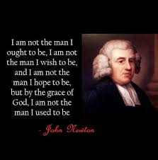 William Wilberforce Quotes Beauteous I Am Not A Slave Quotes Quotes