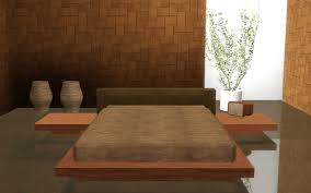 Oriental Bedroom Furniture Japanese Bedroom Furniture Raya Furniture