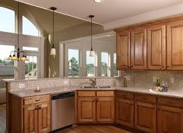 Small Picture Kitchen Oak Cabinets Color Ideas 2017 Kitchen Design Ideas
