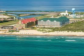hotel hilton garden inn south padre island beachfront south padre island trivago com