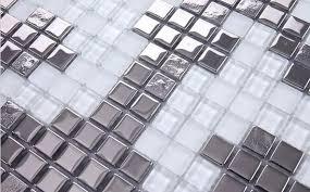 ivy pattern tile bisazza glass mosaic tile interior outdoor wallpaper tile design backsplash kitchen bath shower