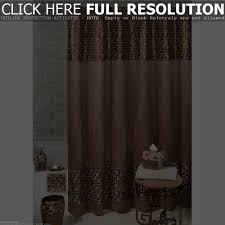 bathroom sets with shower curtain luxury about remodel bathroom bathroom sets with shower curtain bathroom sets with shower curtain