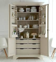 Small Picture Grande Larder cupboard Larder cupboard Cupboard and Kitchen dresser