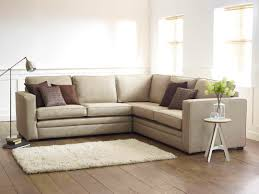 L Shaped Living Room Furniture L Shaped Living Room Ideas Images Alocazia Awesome Idolza