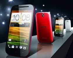 HTC Desire P and HTC Desire Q get ...