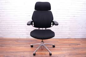 lifeform furniture chair office re freedom task chair with headrest in liberty drafting creative decoration fabric lifeform furniture office chair