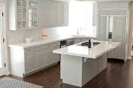 brave laminate in kitchen white laminate kitchen with regard to plan laminate flooring kitchen backsplash