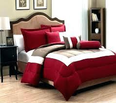 seattle seahawks bed set bed set comforter bed set red for good king size bedding sets
