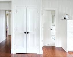 white interior 2 panel doors. 1 Panel Interior Door Shaker Doors 2 Dd Format W Imaginative  Spectrum Via White .