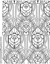 Small Picture Page 8 Exprimartdesign Coloring Pages and Home Designs Ideas