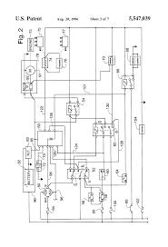 iskra alternator wiring diagram iskra image wiring new holland ls160 wiring diagram wiring diagrams and schematics on iskra alternator wiring diagram