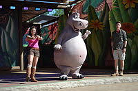 Small Picture Madagascar franchise Wikipedia