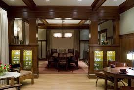brilliant interior paint colors for craftsman style homes for your mission style paint schemes inspirational