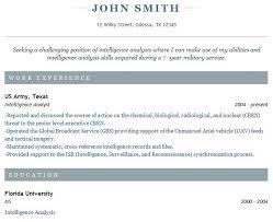 top online resume maker resume formats in word document free resume online  builder - Resume Online