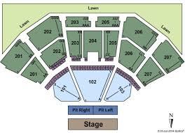 Cellairis Amphitheatre At Lakewood Tickets In Atlanta