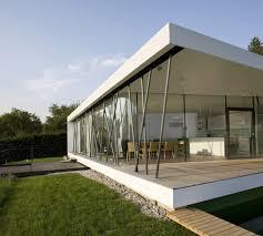 single y house plans modern house m