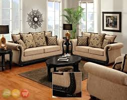 unusual living room furniture. Home Design: Gigantic Living Room Furniture Sales Near Me Bullard Fayetteville NC From Unusual N