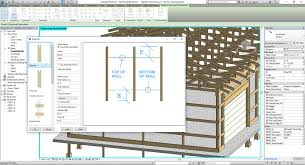 Post Frame Design Wizard Mwf Post Frame Strucsoft Solutions