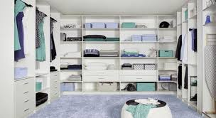 huge walk in closets design. Fantastic Walk-in Closets Huge Walk In Design E