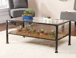 terrarium furniture. terrarium furniture