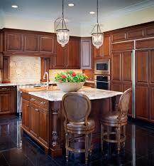 trends in kitchen lighting. Bathroom Light For Kitchen Lighting Trends And New In O