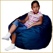 Furniture: Kids Bean Bag Chairs Elegant Big Joe Cuddle Bean Bag Chair  Beautiful Beautiful Childrens