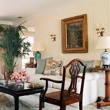 Palm Tree Decor For Living Room Delightful Palm Tree Living Room Decor 13 Palm Tree Living Room