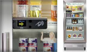 Human Vending Machine Cost Magnificent HUMAN Healthy Vending Machines Buy Organic Vending Machines