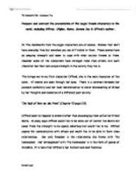 excellent ideas for creating the sake essay essay on the sake ashima s struggle essaydepot com