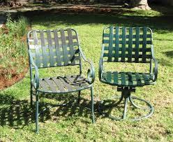 Patio Pool Furniture Replacement Outdoor Fabrics Slings Vinyl PartsWinston Outdoor Furniture Repair