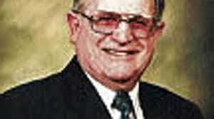 MEADOWS, William Joe | Obituaries | martinsvillebulletin.com