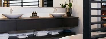 bathroom furniture design. designer bathroom furniture design i