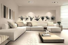 medium size of living room wall tiles pictures design india for indian ideas and inspiration kids