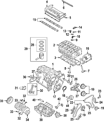 vw vr6 engine diagram vw image wiring diagram audi engine parts diagram audi wiring diagrams on vw vr6 engine diagram