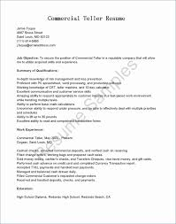Sample Cover Letters Teacher Free Cover Letter Templates Academic