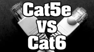 cat 6 vs cat 5 wiring diagram,vs \u2022 wiring diagrams Cat5 vs Cat6 Pinout fancy cat 5e vs cat 6 wiring diagram mold best images for wiring cat 6 vs