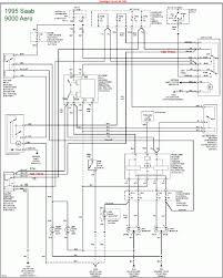 saab 9 3 aircon wiring diagram all wiring diagram saab 9 3 aircon wiring diagram on wiring diagram chrysler pacifica wiring diagram 1999 saab