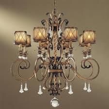 minka chandelier by lighting court bronze finish chandelier minka lavery tofino chandelier