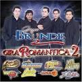 Gira Romantica 2 Sumaray