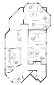 home office plan. Home Based Office Floor Plan Plans Examples Open Building Cubicle Layout Modern New