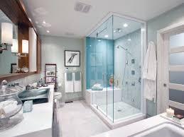 Ultra Luxury Bathroom Inspiration Bathroom Decorating Ideas - Kids bathroom remodel