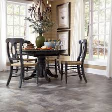 Vinyl Kitchen Flooring Options Luxury Vinyl Tile Luxury Vinyl Plank Flooring Adura