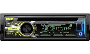 jvc kd r950bt cd receiver at crutchfield com jvc kd r950bt customize your display colors in three zones of the jvc faceplate
