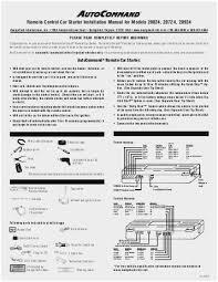 designtech remote starter wiring diagram wiring diagram library auto command wiring diagram ultra start wiring diagram dei wiringremote auto command wiring diagram on