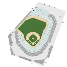 Greenville Drive Stadium Seating Chart Red Sox Seating Chart View Fenway Park Boston Red Sox The